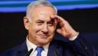 Brieger: Netanyahu está más vivo que nunca