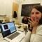 #CifraDelDía: 26 años tenía la creadora del algoritmo para ver el agujero negro