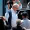 Kuczynski cumple detención preliminar en Perú