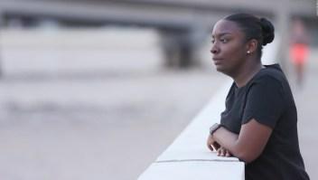 CNN Héroes: Un techo para un joven sin hogar