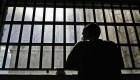 El número de indocumentados en prisiones de EE.UU.