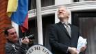 Julian Assange: los hechos que lo llevaron al día de su detención