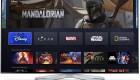 Disney contraataca: ¿se le acabó la fiesta a Netflix?