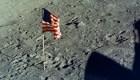 EE.UU. dice que regresará a la Luna en 2024