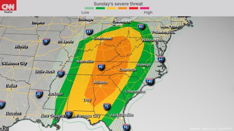 tornados-estados-unidos-tormentas
