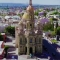 Aguascalientes y Sinaloa brillaron en Tianguis Turístico