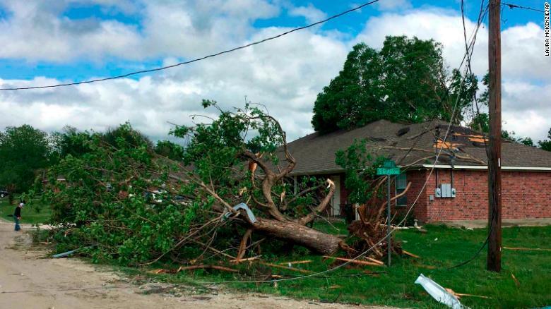 tormentas-texas-estados-unidos