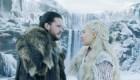 Los mejores momentos del regreso de Game of Thrones