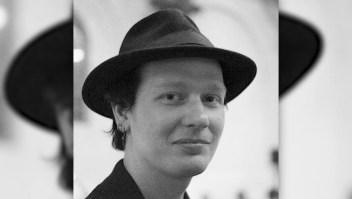Defensa de Ola Bini niega vínculos con Wikileaks