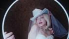 "Madonna lanza ""Madame X"""