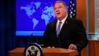 EE.UU. habilita juicios por propiedades confiscadas en Cuba