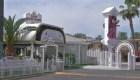 A la venta capilla en Las Vegas por US$12 millones