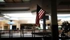 ¿Están los centros comerciales en extinción?