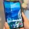 Reportan fallas en el nuevo Samsung plegable