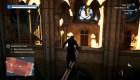 #CifraDelDía: Creadores de Assassin's Creed donarán US$ 562.000 para Notre Dame