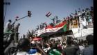 Sudán: ¿Uu país diseñado por Rusia?