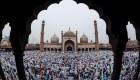#RankingCNN: Las cinco religiones con más fieles en el mundo