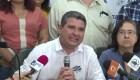 Diálogo en Nicaragua vuelve a tener tropiezos