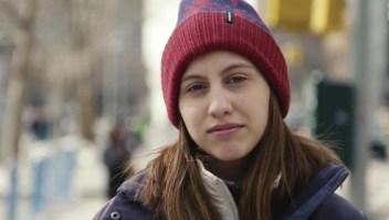 La niña de 13 años que lucha por la Tierra