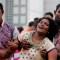 Ataques en Sri Lanka deja cientos de muertos