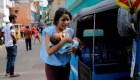 Ataque terrorista en Sri Lanka deja cientos de muertos