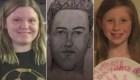 Nueva evidencia en el caso de los asesinatos de Delphi