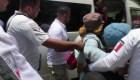 Detienen a 367 migrantes en México