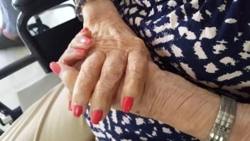 Recorte de fondos afecta a los ancianos en Puerto Rico