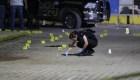 ¿Disminuye o aumenta la violencia en México?El presidente mexicano Andrés Manuel López Obrador sostien