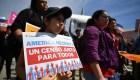Pregunta sobre ciudadanía pone en vilo el censo 2020