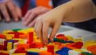 Legos en sistema Braille