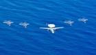 Marina de EE.UU. cazará ovnis