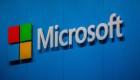 Microsoft reporta un aumento de ganancias