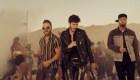 """¿El nuevo """"Despacito""""? La canción de Fonsi, Yatra y Nicky Jam ya es un hit"""