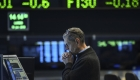 Argentina: incertidumbre económica en año electoral