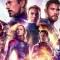 """¿Qué es ese sonido al final de """"Avengers: Endgame?"""