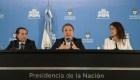 Argentina: ¿Es necesario la calma de los mercados para bajar el dólar?