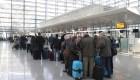 Aerolíneas podrían pesar a sus pasajeros
