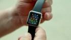 ¿Perdiste un Apple Watch? Quizá aún pueda volver a ti