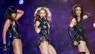 Planean musical sobre Destiny's Child