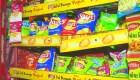 PEPSICO demanda a agricultures indios por sembrar papas patentadas