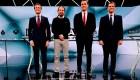 España se prepara para las elecciones generales
