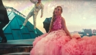 "Taylor Swift presenta ""Me!"""