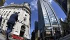Argentina: ¿cundo se termina la incertidumbre financiera?