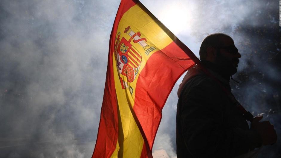 : ¿Hay rencor de los latinoamericanos hacia España?