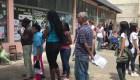 Venezuela recibe medicamentos y medicina preventiva