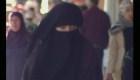 Sri Lanka prohíbe el uso de la burka