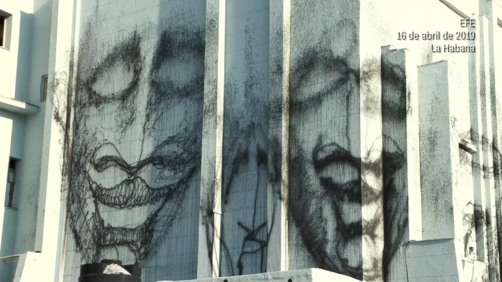 Los 100 años de Chavela Vargas