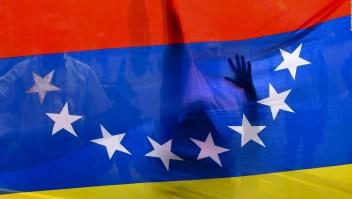 Marchar a Miraflores: ¿romperá el punto muerto en Venezuela?