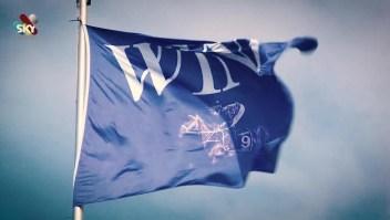 Aparición final de Winx en el Queen Elizabeth Stakes